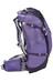 Gregory Jade 28 Backpack Women M mountain purple